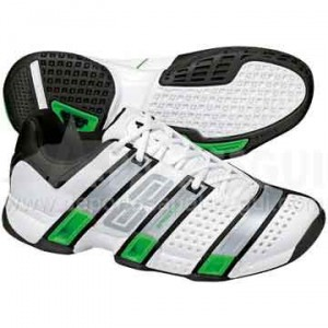 zapatillas adidas stabil optifit
