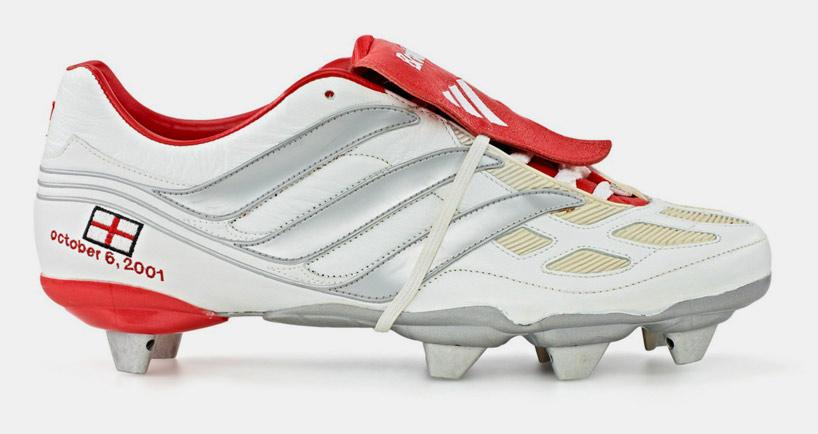 Zapatos De Futbol Adidas Predator 2016 auto-mobile.es 9d128f35e7936