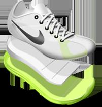 Nike Blog Nike Blog Nike Tecnologías Blog Apalategui Apalategui Tecnologías Deportes Deportes Tecnologías 9eHYDE2IWb