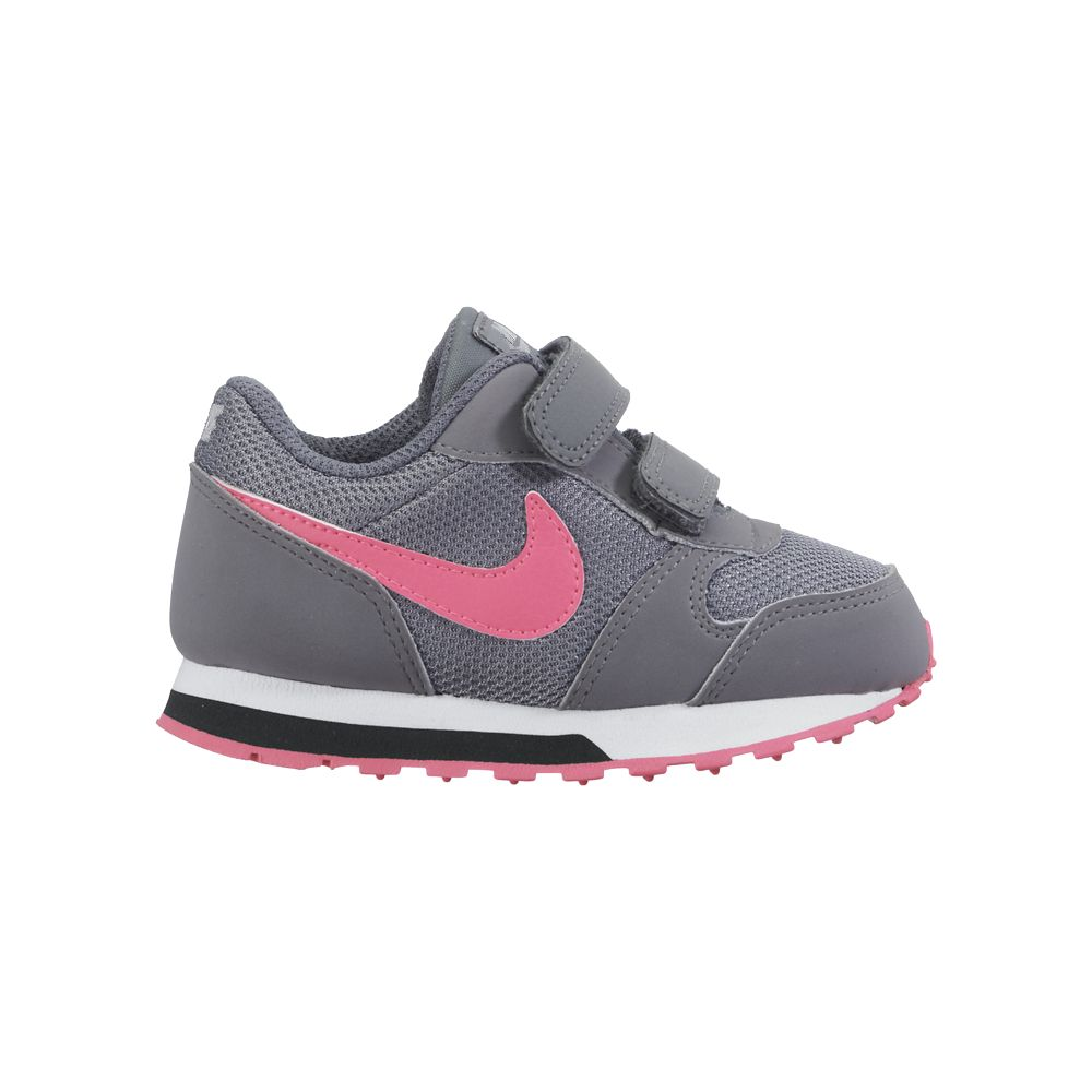 ZAPATILLAS NIKE MD BEBE 807328-002