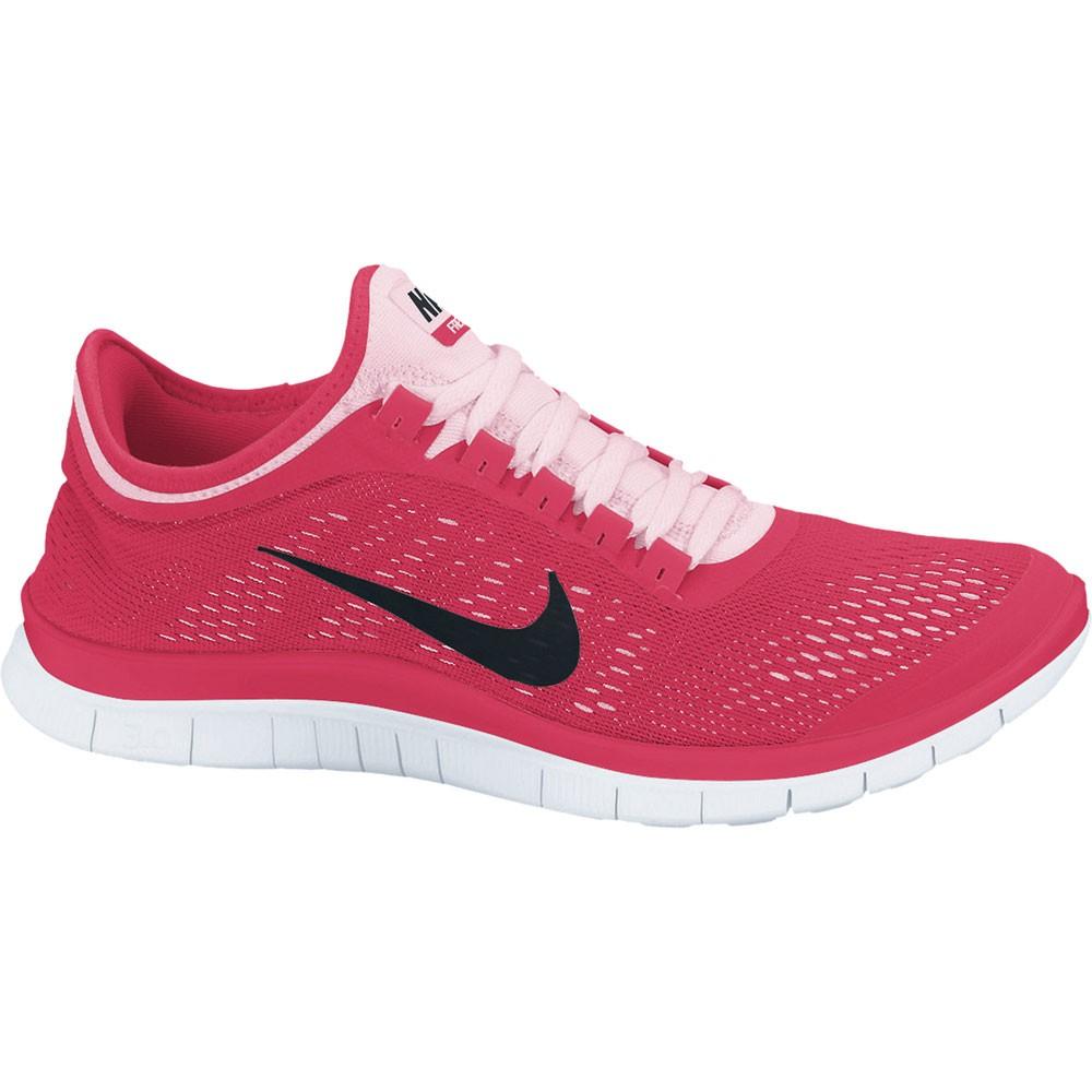 Zapatillas Nike Free Run 3.0 V5 Mujer