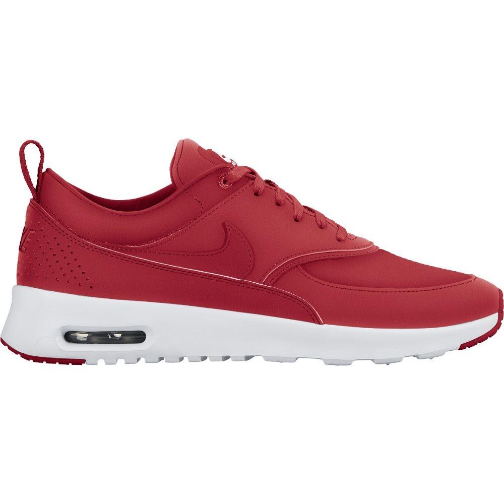 Nike Air Max Thea Premium Mujer