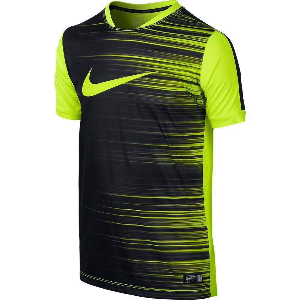 Ninos Camisetas Nike Futbol Nike Tallas Futbol Tallas Ninos Camisetas erWxdCBo