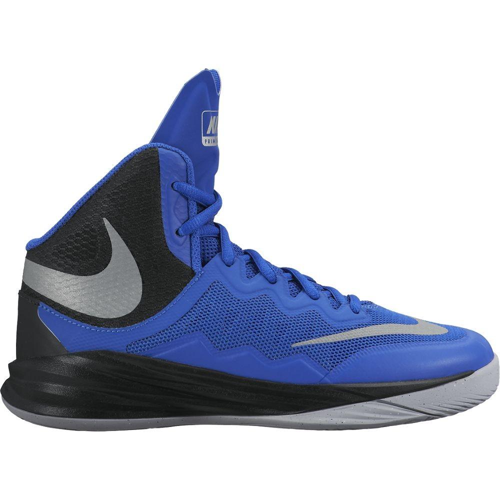 zapatillas baloncesto niño nike