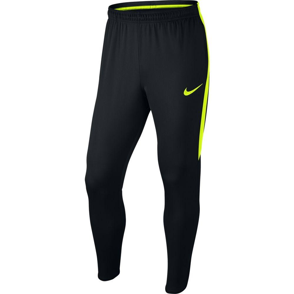 ropa de futbol para hombre
