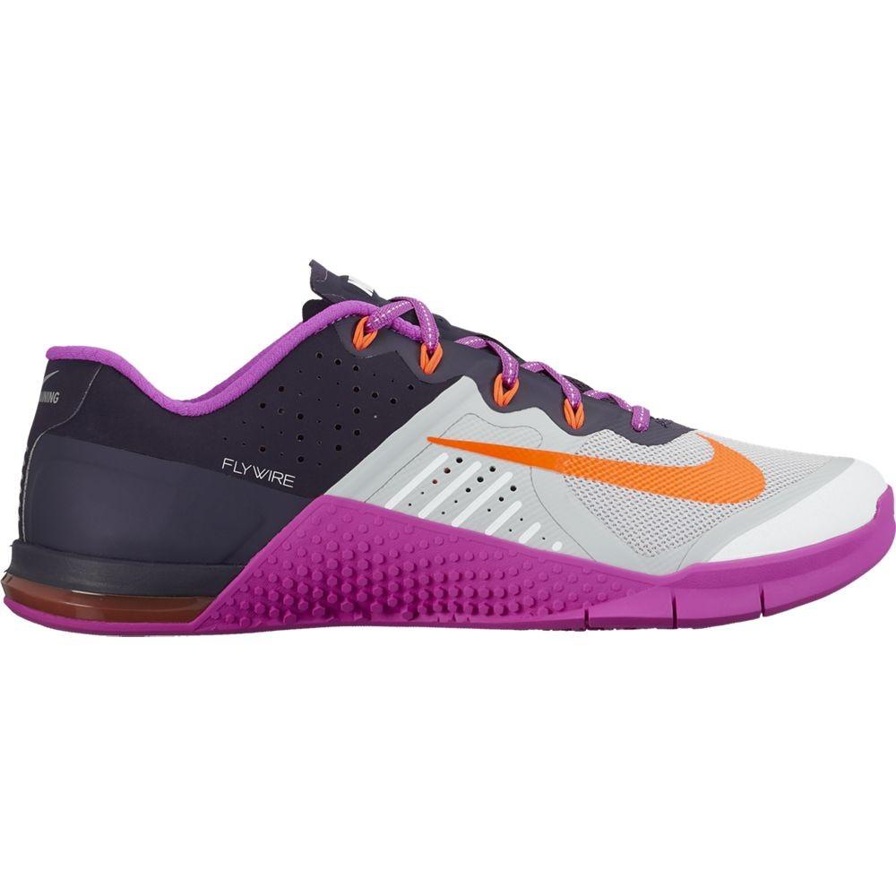Nike Metcon 2 Mujer
