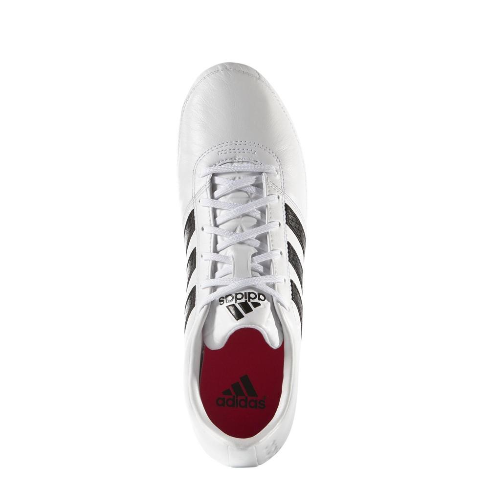 calzado deportivo bota f10: