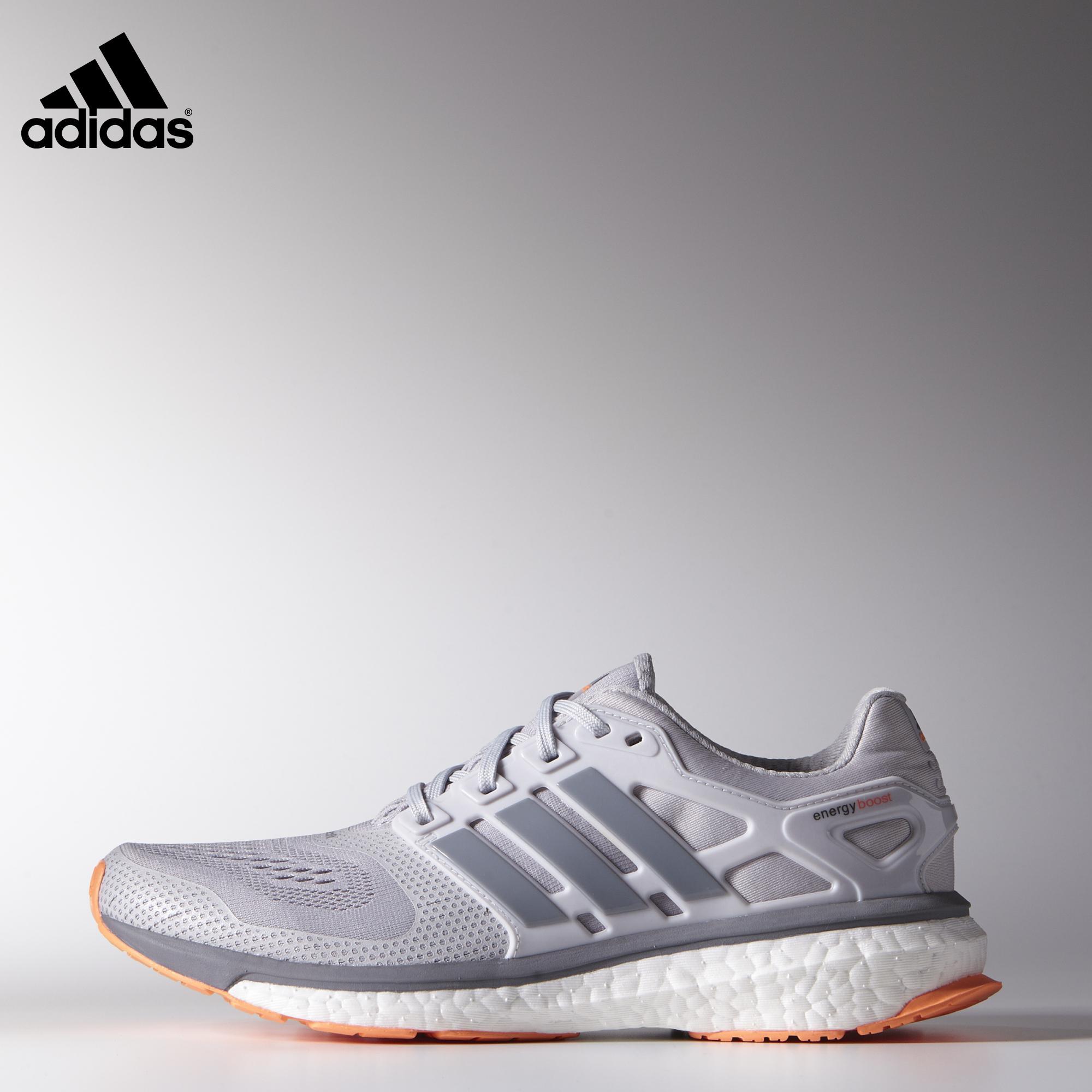hot adidas ultra boost precio 8cba9 0478e