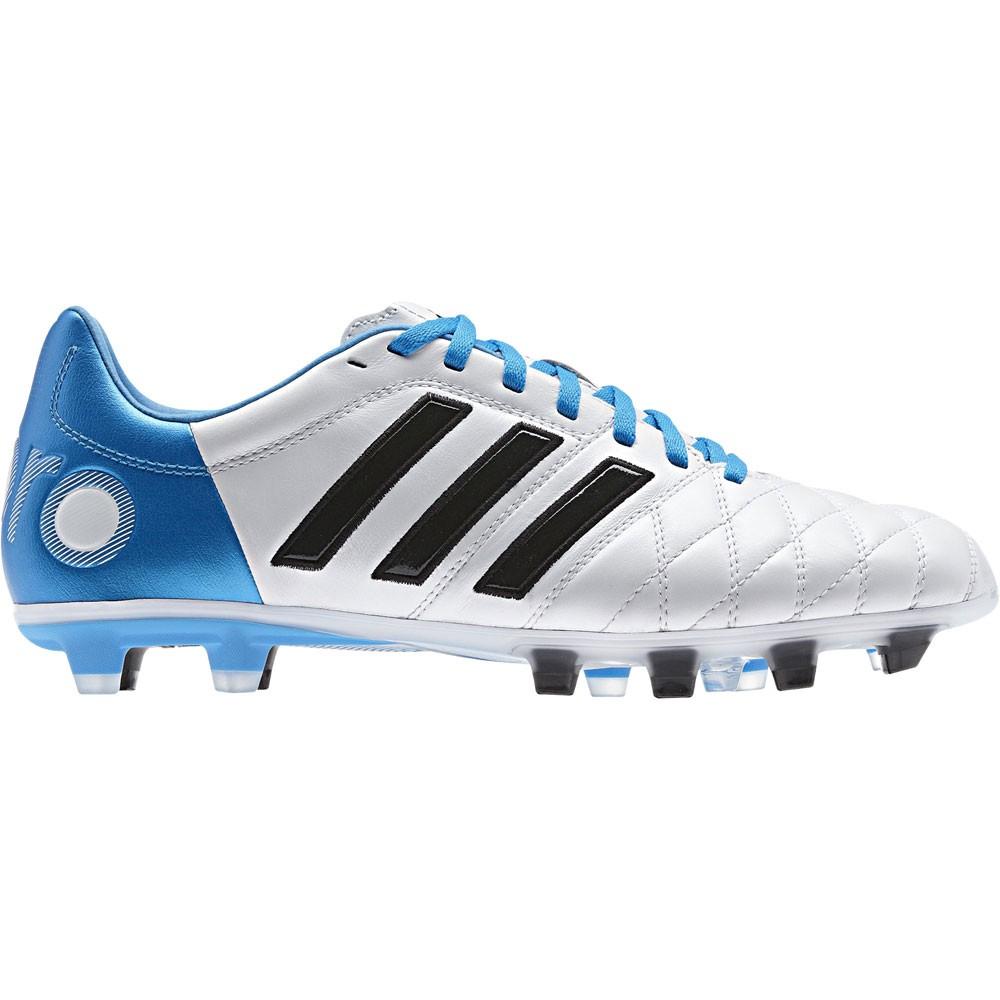 Adidas España Zapatillas Botas Adipure Comprar Online PdwxzqI 66374ac51e18b