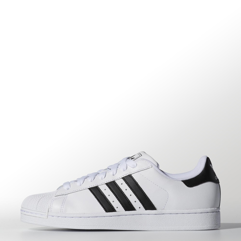 Wide Original Adidas Shoes Men