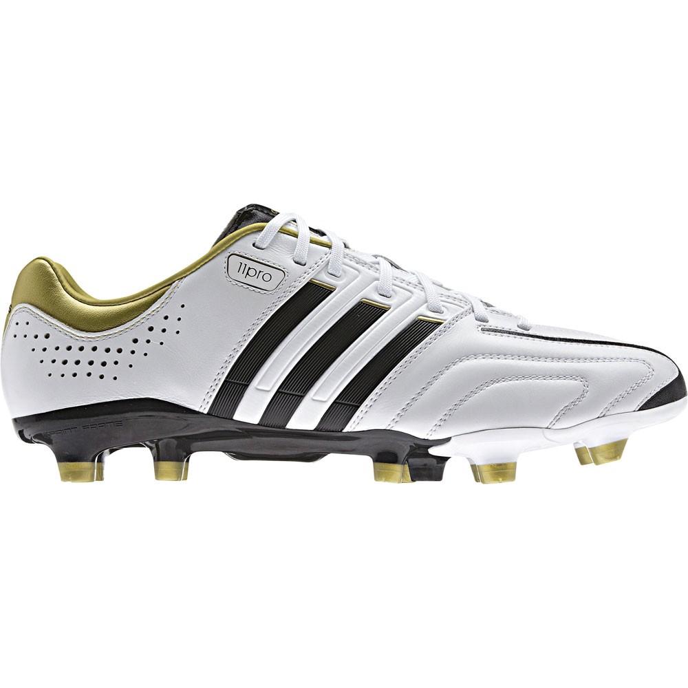 wholesale dealer e72dd 4d485 botas adidas adipure 11 pro