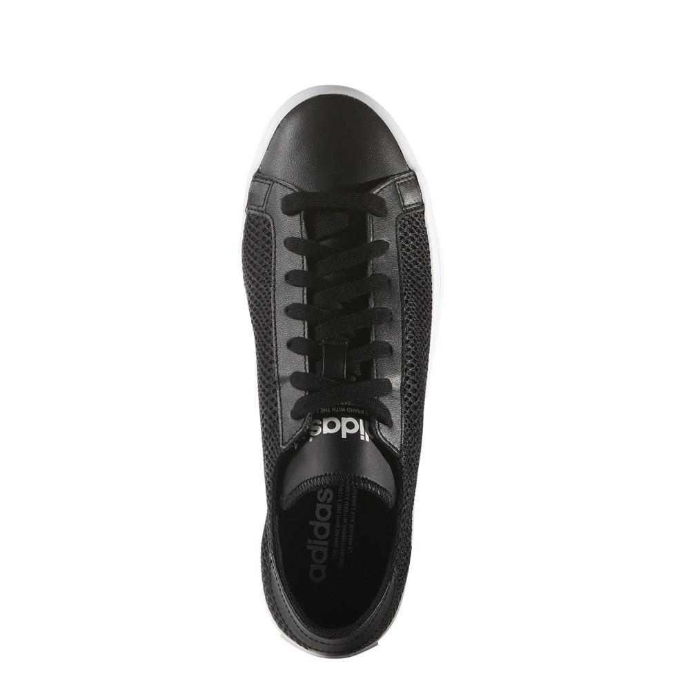 Adidas Zapatillas Hombre Urbanas Court Vantage