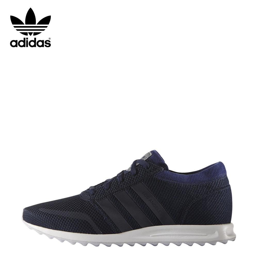 Zapatillas Adidas Los Angeles Hombre