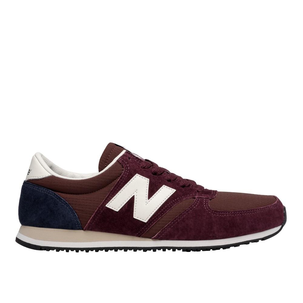 New Balance 420 zapatilla