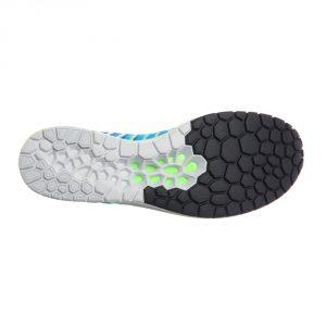 Streak Apalategui Suela Nike Deportes Zoom Fliknit Zapatillas En v8Oymn0Nw