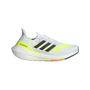 ZAPATILLAS RUNNING ADIDAS ULTRA BOOST 21