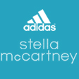 Adidas Stella McCartney