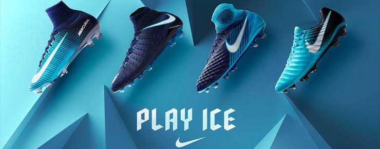 Nike Derby Pack Play Ice