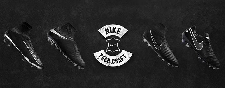 Nike Tech Craft Pack
