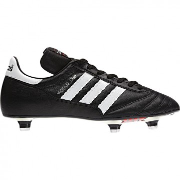 BOTA DE FUTBOL ADIDAS WORLD CUP ADULTO 011040