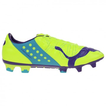 ZAPATILLAS PUMA EVOPOWER 2 FG ADULTO 102945-04