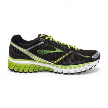 Zapatillas running brooks aduro 3 hombre 110197-1D007