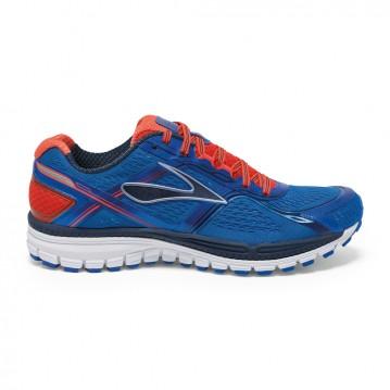 Zapatillas running brooks aduro 3 hombre 110198 1D420