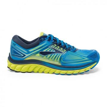 Zapatillas running brooks glycerin 13 hombre 110199-1D442