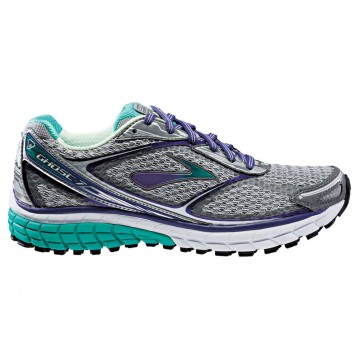 BROOKS GHOST 7 MUJER 120161-1B953