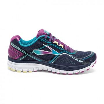 Zapatillas running brooks ghost 8 mujer 120193-1B431