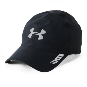 GORRA RUNNING UNDER ARMOUR LAUNCH ARMOURVENT 1305003-001
