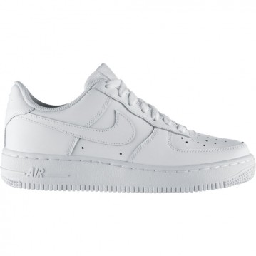 ZAPATILLAS DE BALONCESTO NIKE AIR FORCE 1 NIÑO 314192-117