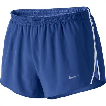 PANTALON CORTO NIKE 2 TEMPO SPLIT SHORT ADULTO 320839-483