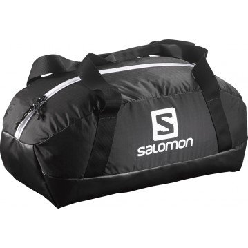 BOLSA RUNNING SALOMON PROLOG 25 L38002300