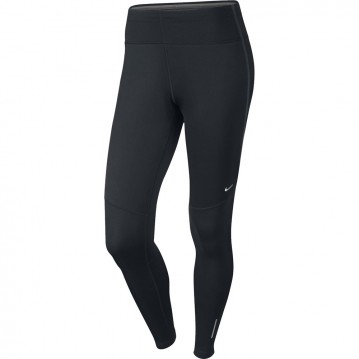 MALLA RUNNING NIKE ELEMENT SHIELD MUJER 381052-013