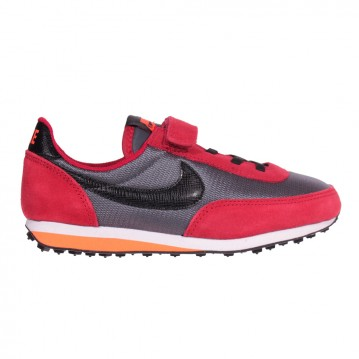 ZAPATILLAS NIKE ELITE (GS) NIÑO 512117-037
