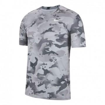 Deportes_Apalategui_Camiseta_Nike_pro_Camuflaje_cz1252-084_1