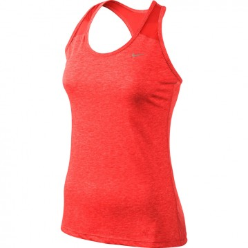 CAMISETA RUNNING NIKE DRI-FIT TOUCH TAILWIND 523311-845