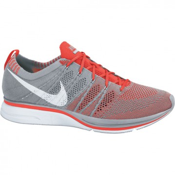 ZAPATILLAS RUNNING NIKE FLYKNIT TRAINER+ 532984-613