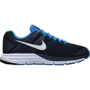 ZAPATILLAS RUNNING NIKE ZOOM STRUCTURE+ 16 536843-414