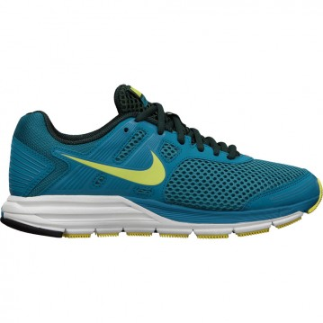 ZAPATILLAS RUNNING WMNS NIKE ZOOM STRUCTURE+ 16 536974-373