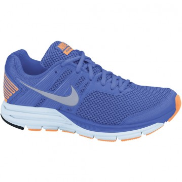 ZAPATILLAS RUNNING WMNS NIKE ZOOM STRUCTURE+ 16 536974-508