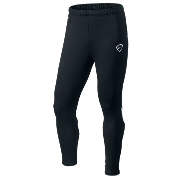 PANTALON LARGO NIKE ACADEMY TECH KNIT HOMBRE 544904-010