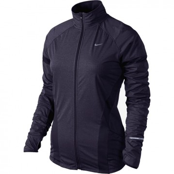CHAQUETA NIKE RUNNING ELEMENT SHIELD 546677-506