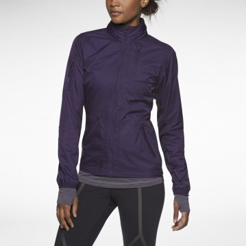 CHAQUETA RUNNING EXPLORE JACKET 546679 506
