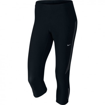MALLA PIRATA NIKE TECH 2 547606-010