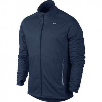 CHAQUETA NIKE RUNNING ELEMENT SHIELD HOMBRE 548148-411