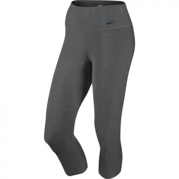 MALLAS TRAINING NIKE LEGEND 2.0 TIGHT POLY MUJER 548494-071