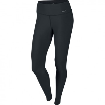 MALLAS TRAINING NIKE LEGEND 2.0 POLY TIGHT MUJER 548510-010