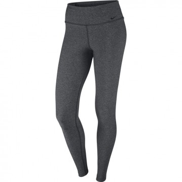MALLAS TRAINING NIKE LEGEND 2.0 POLY TIGHT MUJER 548510-072